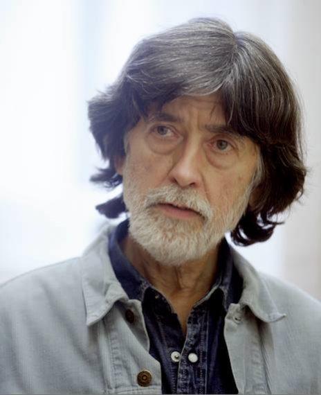 Deák Dániel egyetemi professzor (Corvinus Egyetem)