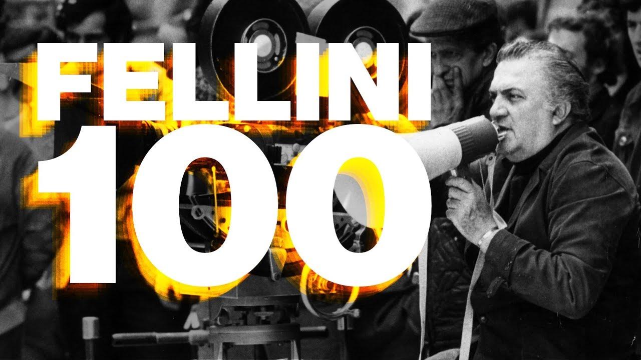 Fellini 100 - fotó - Youtube.jpg