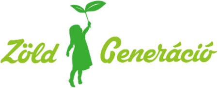 A Zöld Generáció Program a környezeti fenntarthatóság és környezetvédelem iránt érdeklődő középiskolásokat célozza meg (www.wwf.hu)