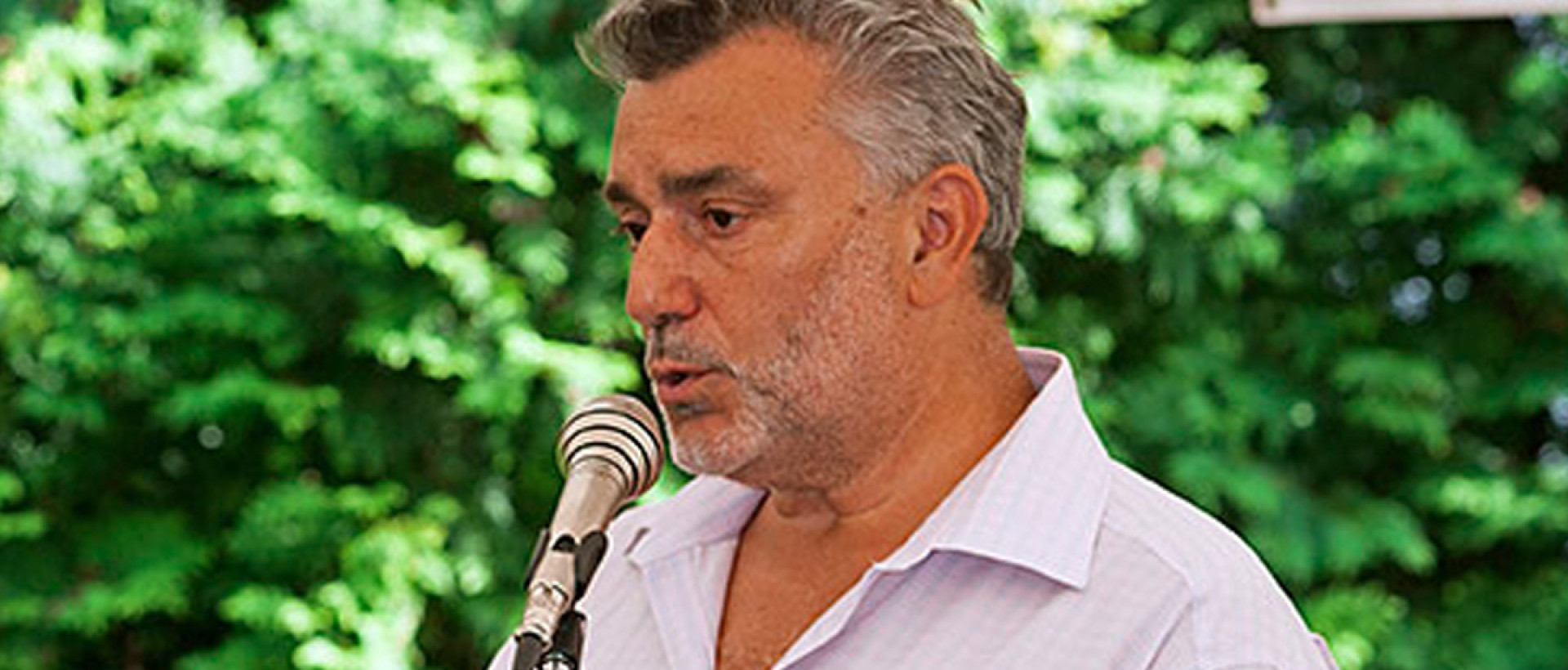 Zsigó Jenő - fotó: ezalenyeg
